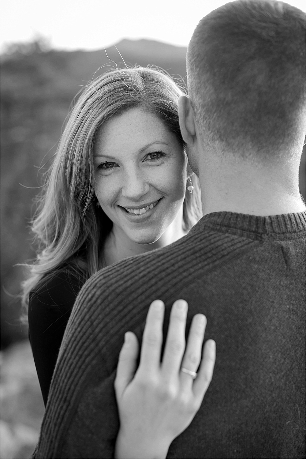 Amy + Collin's Colorado Engagement_0014.jpg