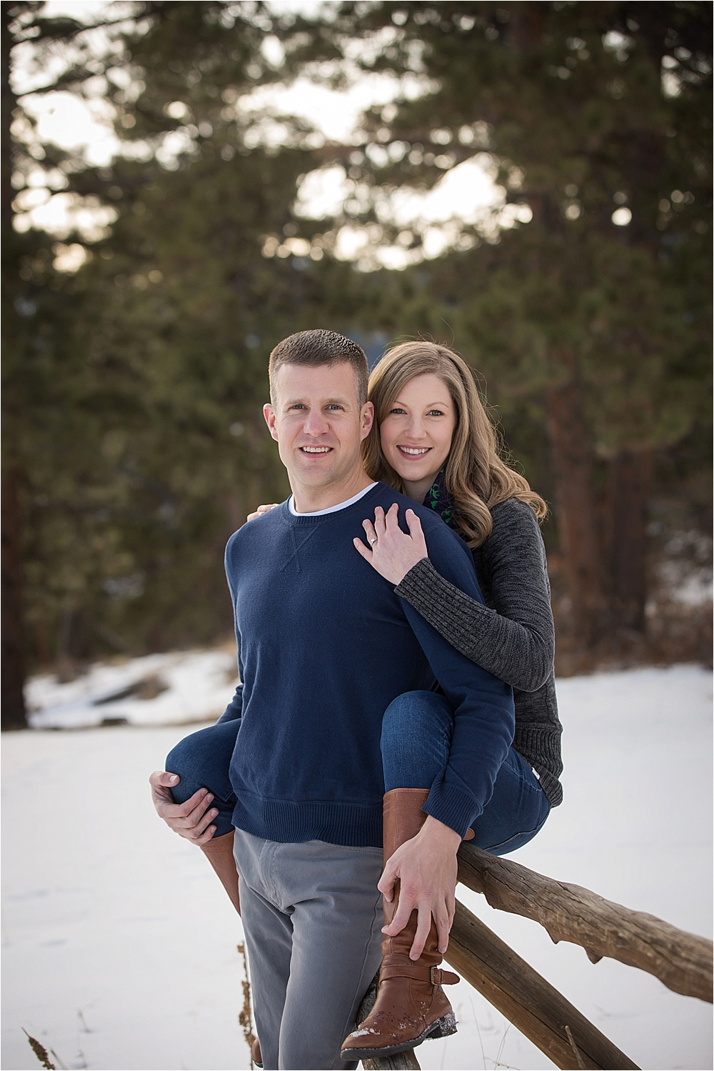 Amy + Collin's Colorado Engagement_0017.jpg