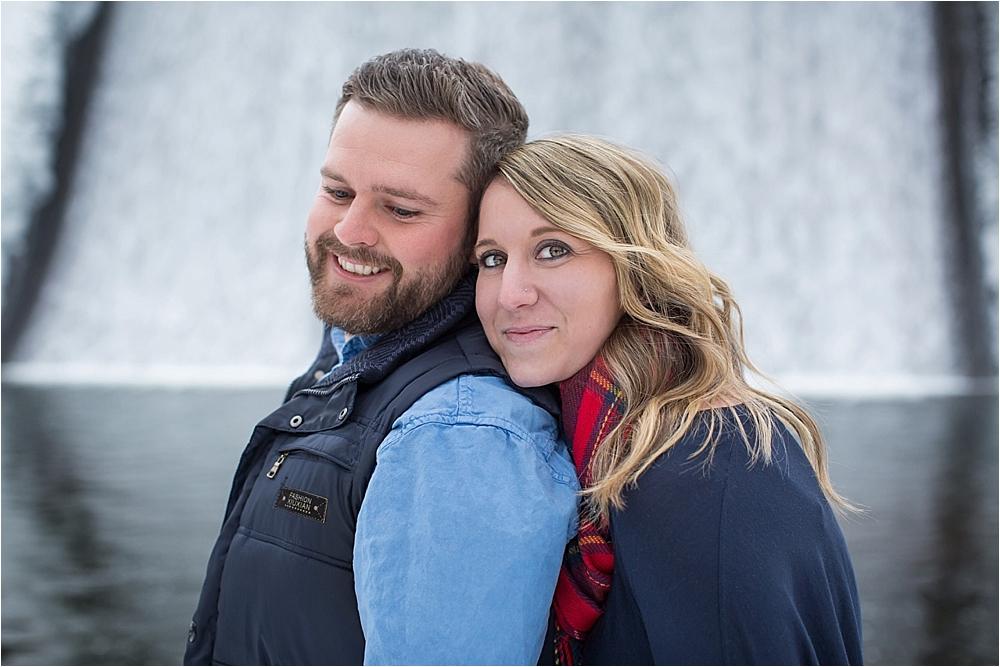 Kelly + Josh's Engagement_0002.jpg