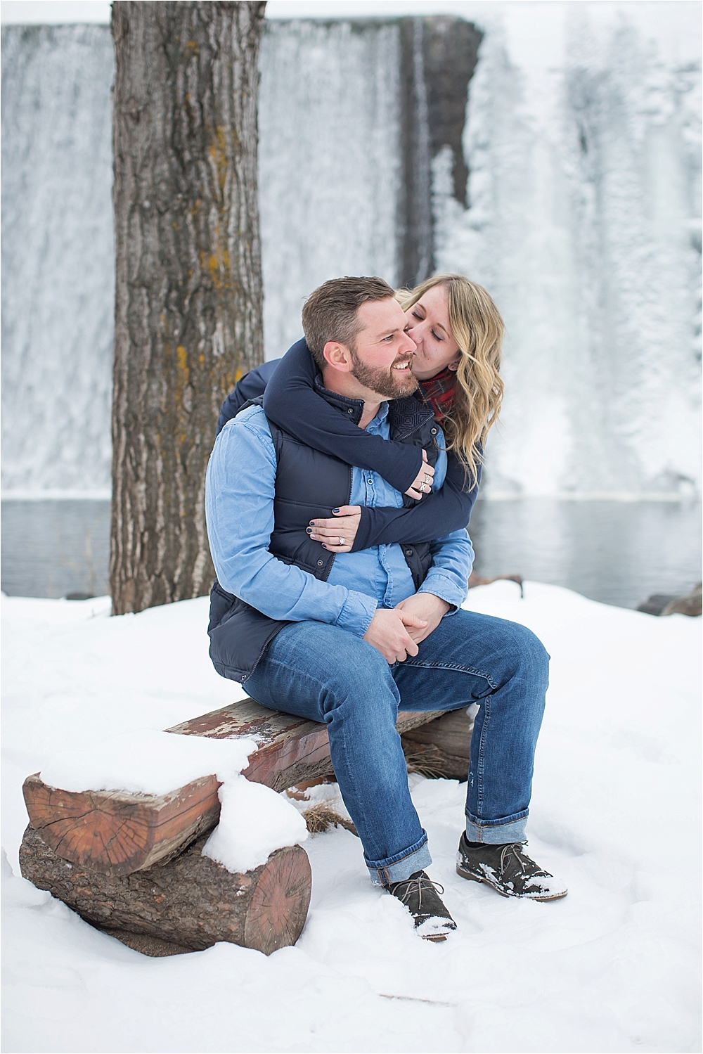 Kelly + Josh's Engagement_0011.jpg