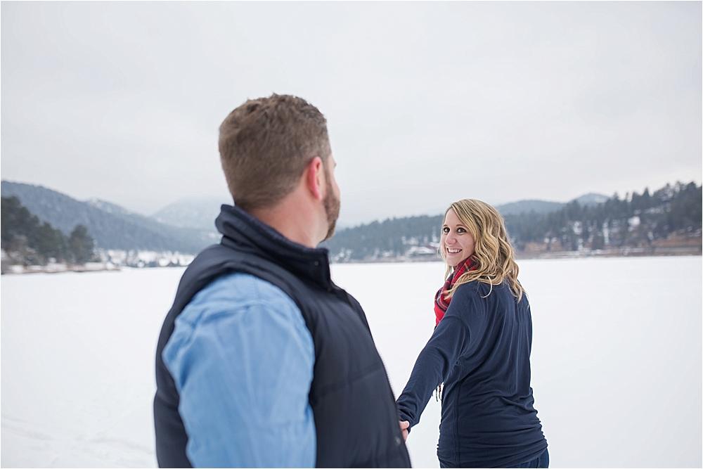 Kelly + Josh's Engagement_0014.jpg