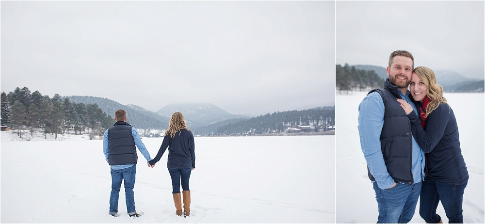 Kelly + Josh's Engagement_0015.jpg