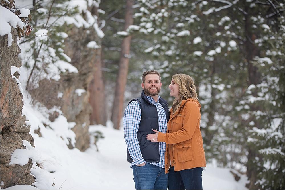 Kelly + Josh's Engagement_0018.jpg