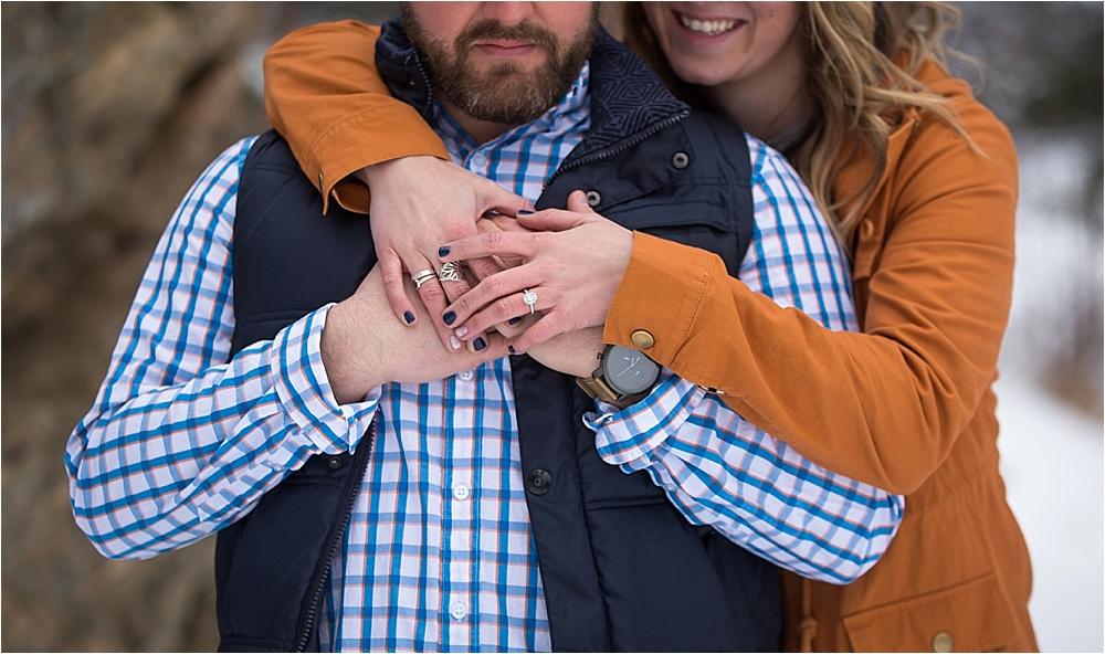 Kelly + Josh's Engagement_0020.jpg