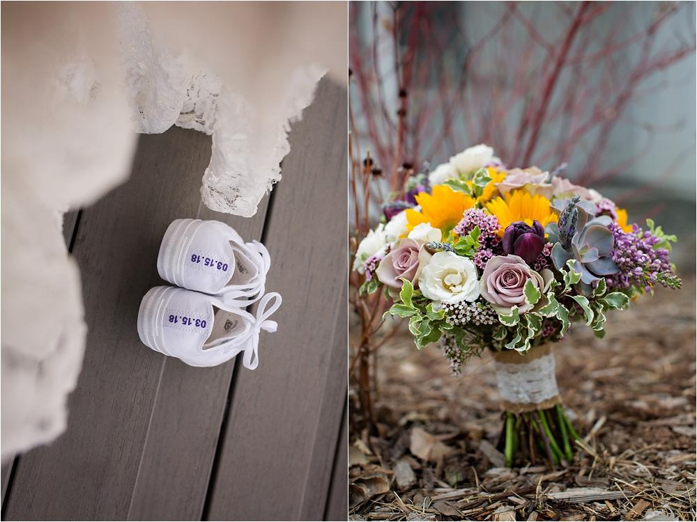 Jennifer + Mike's Raccoon Creek Wedding_0001.jpg