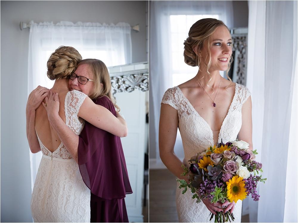 Jennifer + Mike's Raccoon Creek Wedding_0013.jpg
