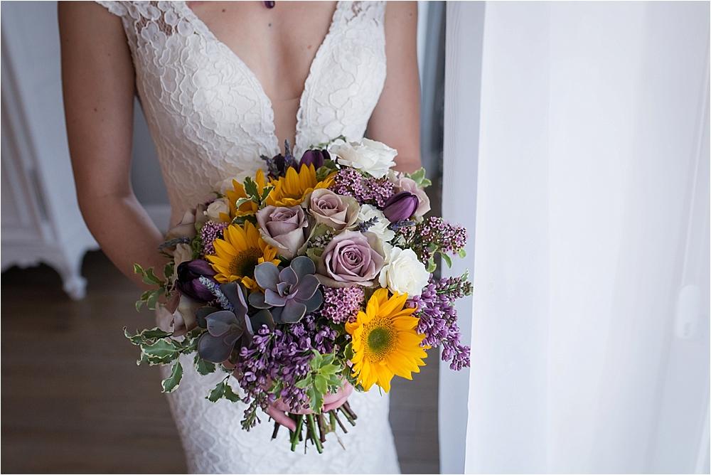 Jennifer + Mike's Raccoon Creek Wedding_0014.jpg