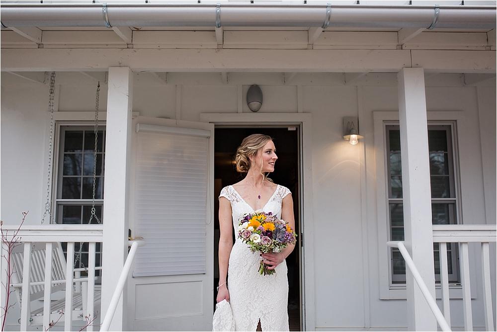 Jennifer + Mike's Raccoon Creek Wedding_0016.jpg