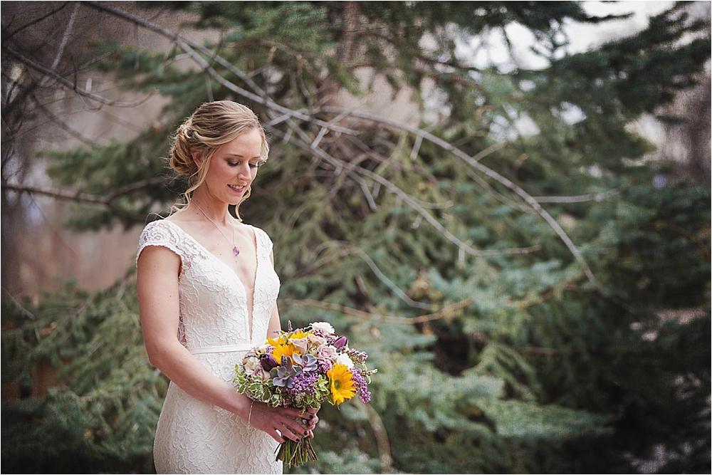 Jennifer + Mike's Raccoon Creek Wedding_0021.jpg