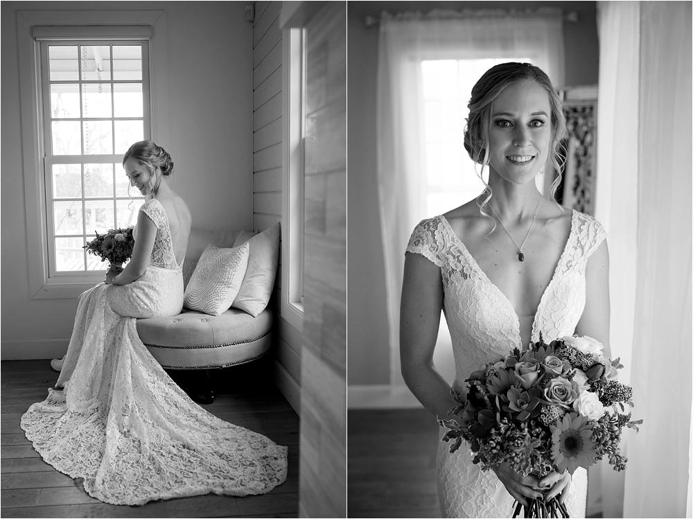 Jennifer + Mike's Raccoon Creek Wedding_0023.jpg