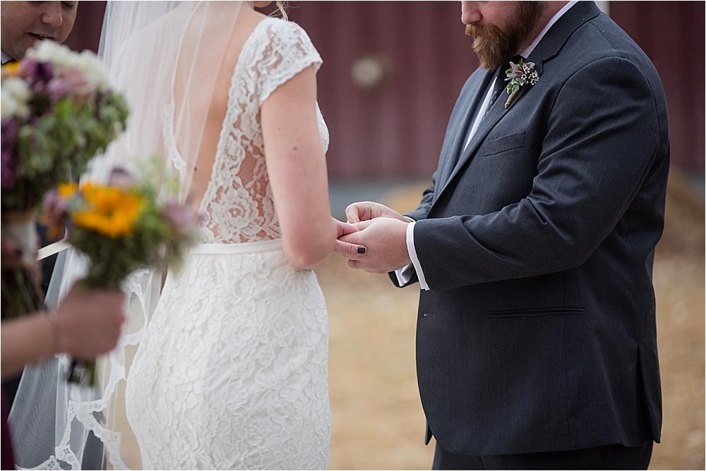 Jennifer + Mike's Raccoon Creek Wedding_0029.jpg