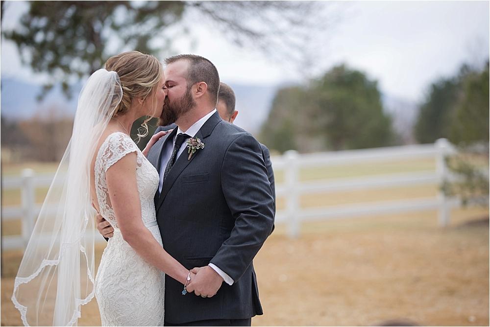 Jennifer + Mike's Raccoon Creek Wedding_0031.jpg