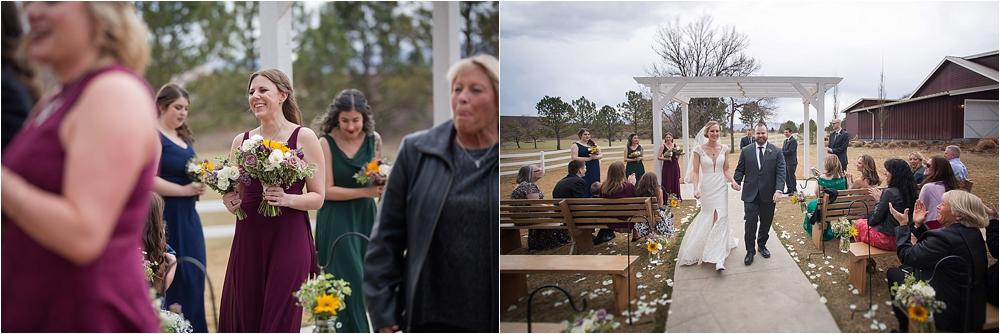 Jennifer + Mike's Raccoon Creek Wedding_0032.jpg