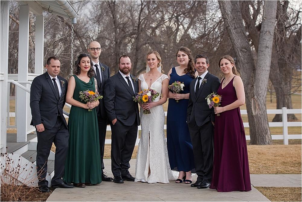 Jennifer + Mike's Raccoon Creek Wedding_0036.jpg