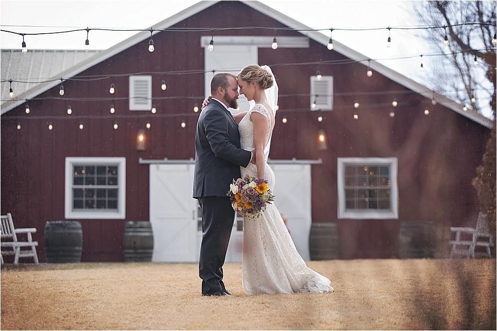 Jennifer + Mike's Raccoon Creek Wedding_0038.jpg