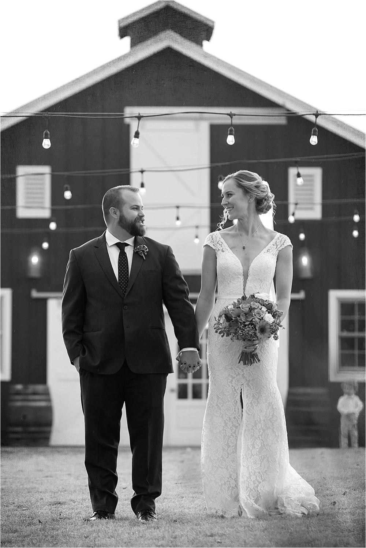 Jennifer + Mike's Raccoon Creek Wedding_0039.jpg