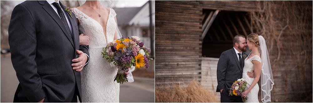 Jennifer + Mike's Raccoon Creek Wedding_0042.jpg