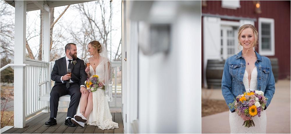 Jennifer + Mike's Raccoon Creek Wedding_0044.jpg