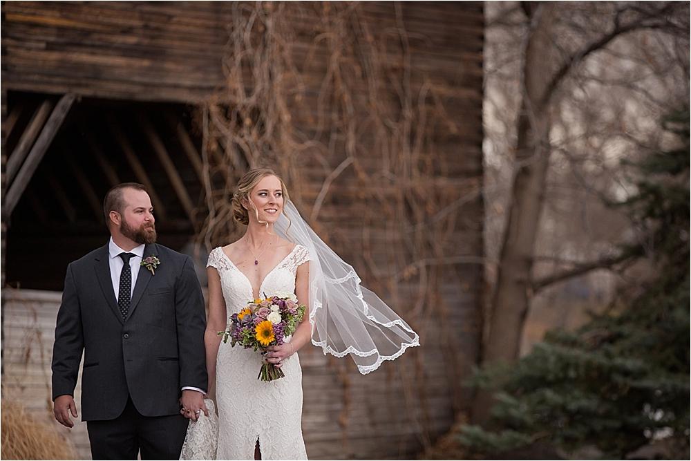 Jennifer + Mike's Raccoon Creek Wedding_0043.jpg