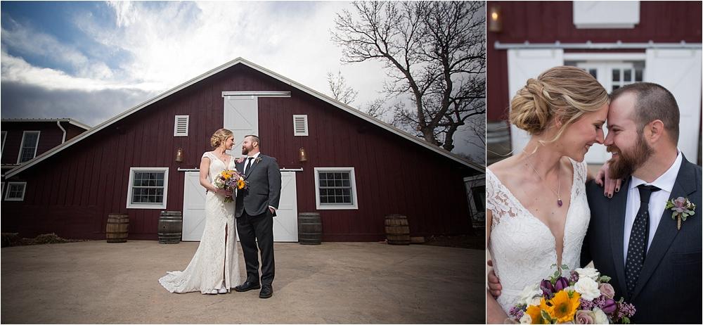 Jennifer + Mike's Raccoon Creek Wedding_0046.jpg