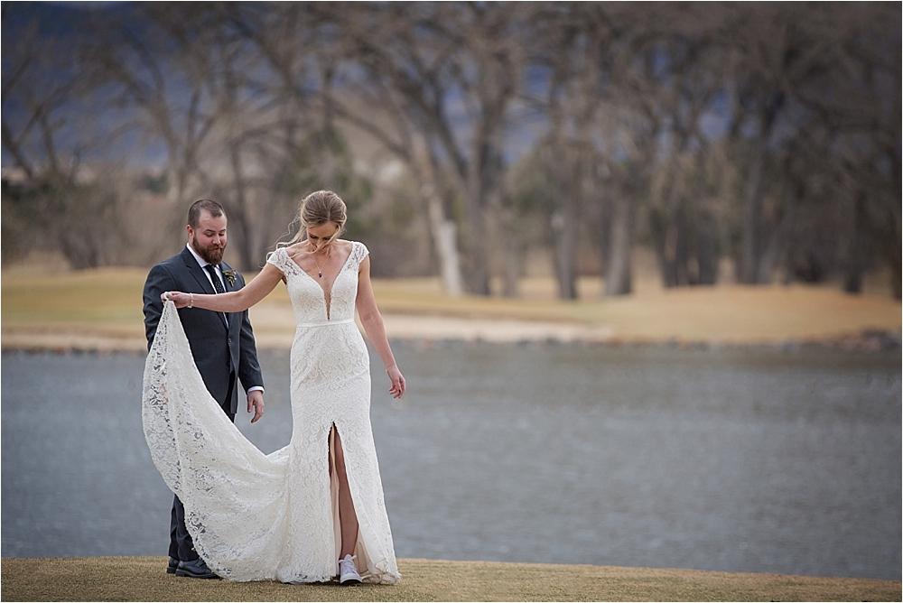 Jennifer + Mike's Raccoon Creek Wedding_0048.jpg