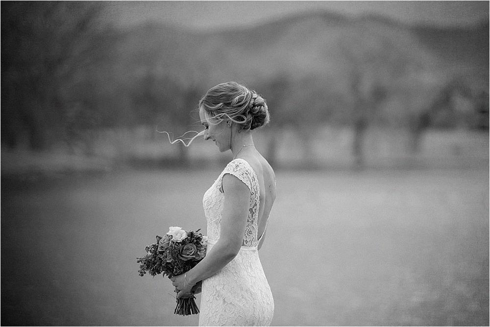 Jennifer + Mike's Raccoon Creek Wedding_0049.jpg