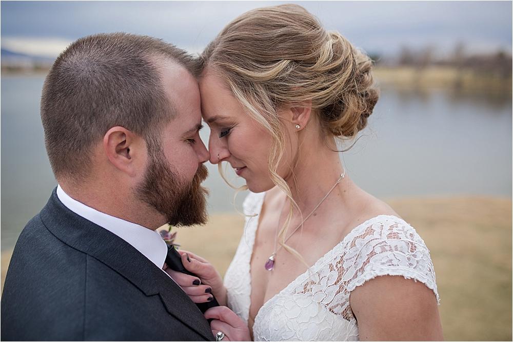 Jennifer + Mike's Raccoon Creek Wedding_0050.jpg