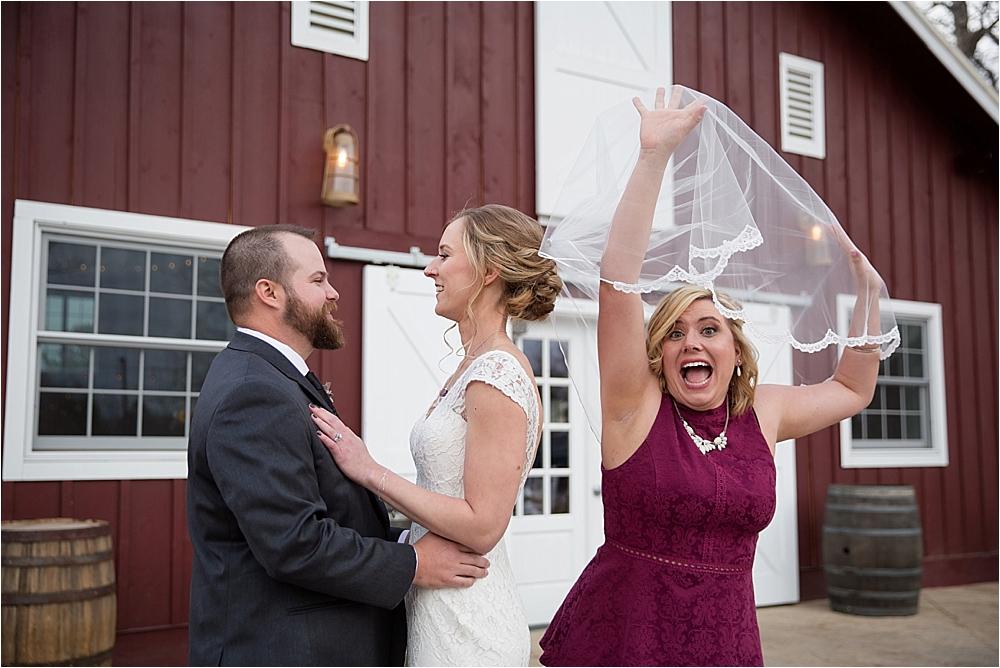 Jennifer + Mike's Raccoon Creek Wedding_0052.jpg