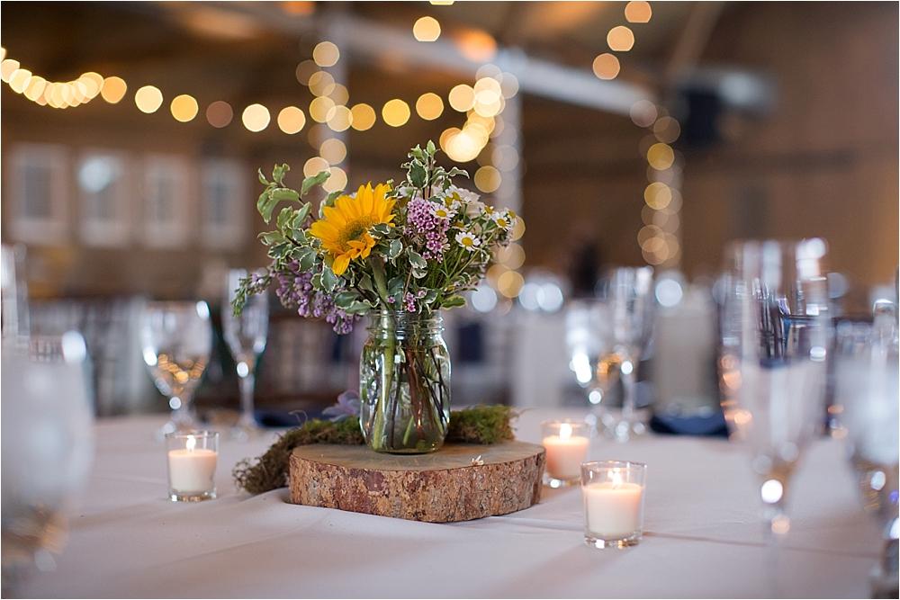 Jennifer + Mike's Raccoon Creek Wedding_0054.jpg