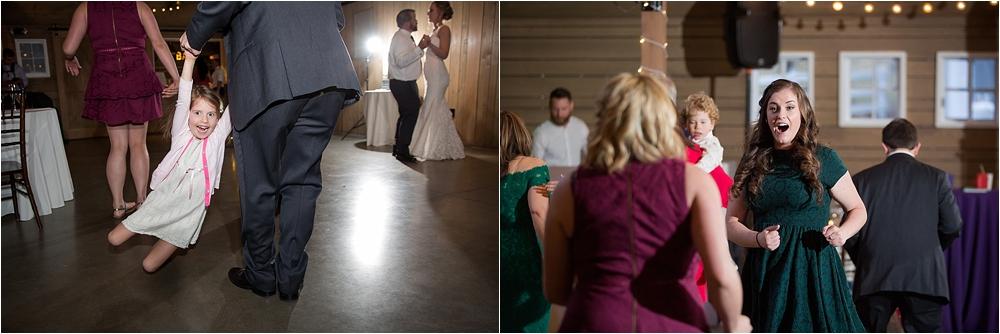 Jennifer + Mike's Raccoon Creek Wedding_0058.jpg