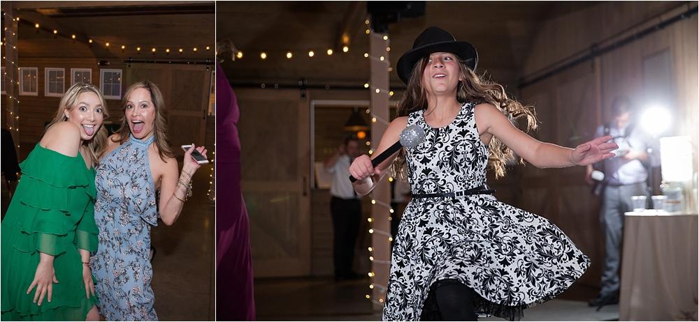 Jennifer + Mike's Raccoon Creek Wedding_0059.jpg