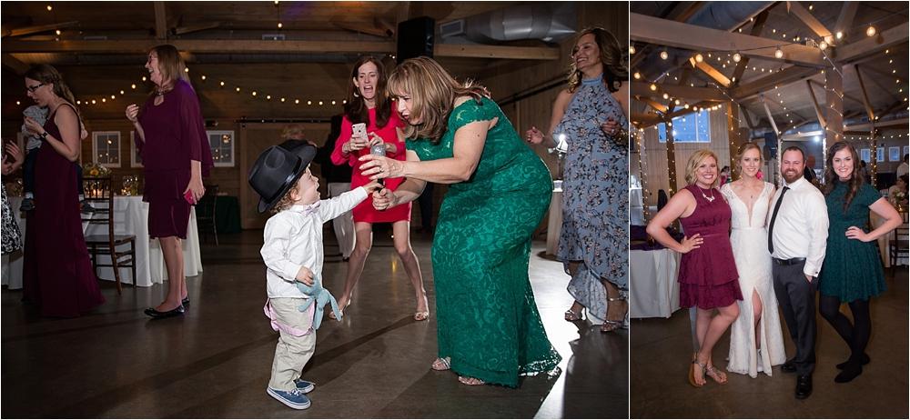 Jennifer + Mike's Raccoon Creek Wedding_0060.jpg