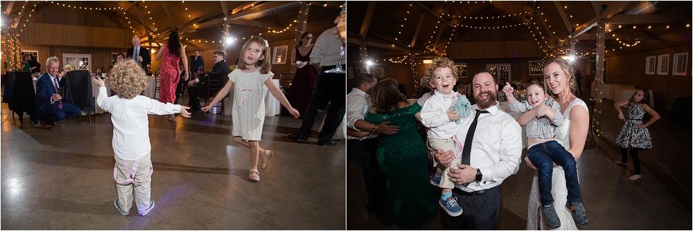 Jennifer + Mike's Raccoon Creek Wedding_0065.jpg