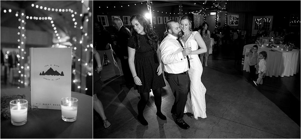 Jennifer + Mike's Raccoon Creek Wedding_0067.jpg