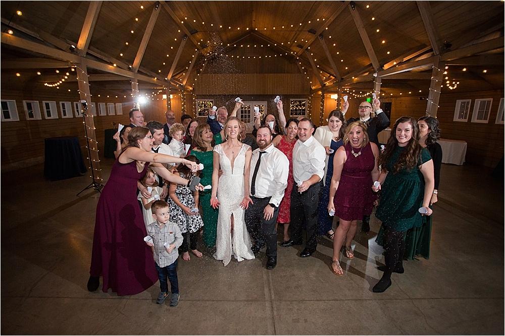 Jennifer + Mike's Raccoon Creek Wedding_0068.jpg