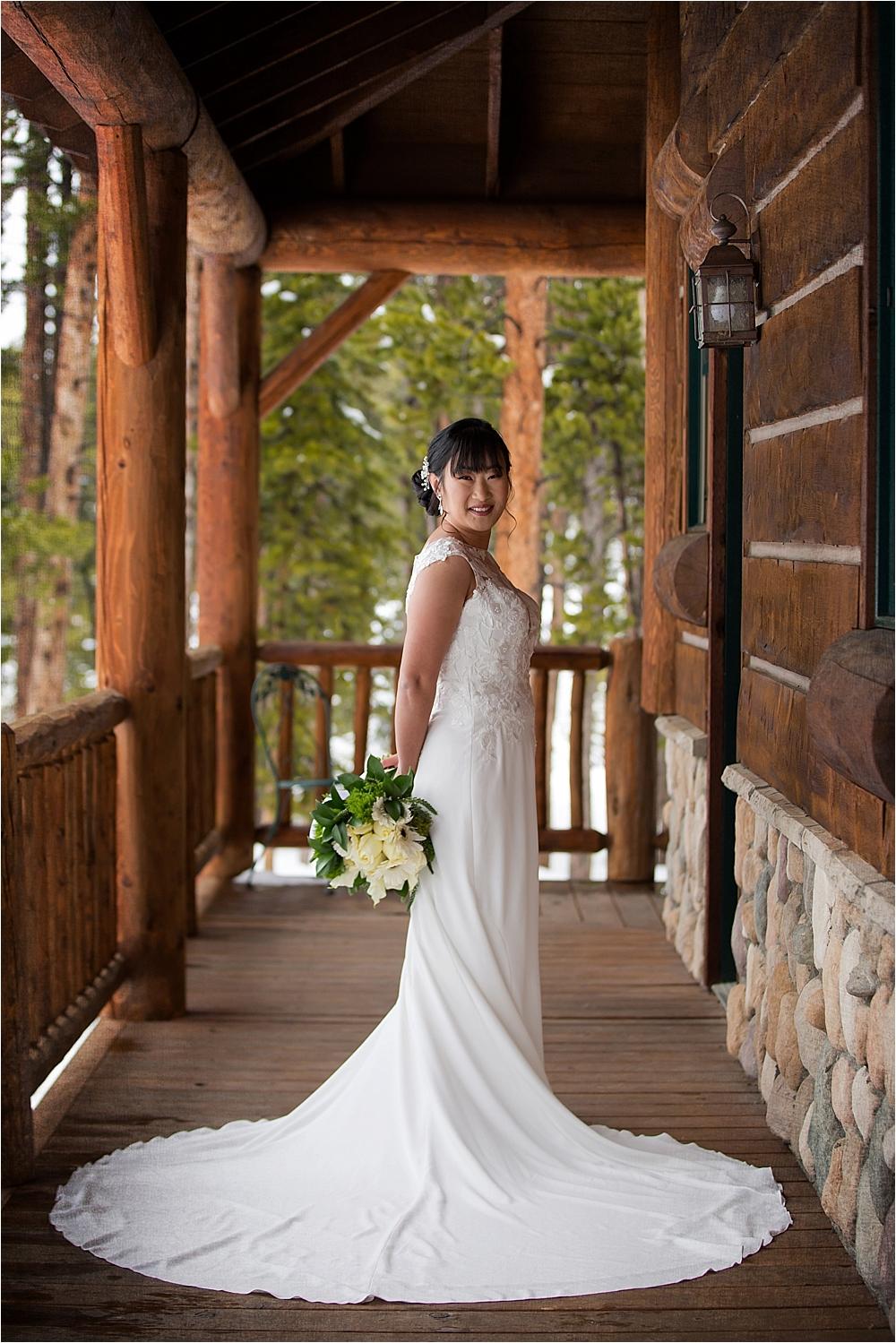 Bamboo + Earl's Lodge at Breckenridge Wedding_0030.jpg
