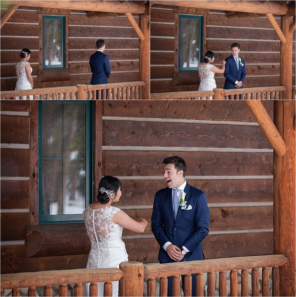 Bamboo + Earl's Lodge at Breckenridge Wedding_0032.jpg