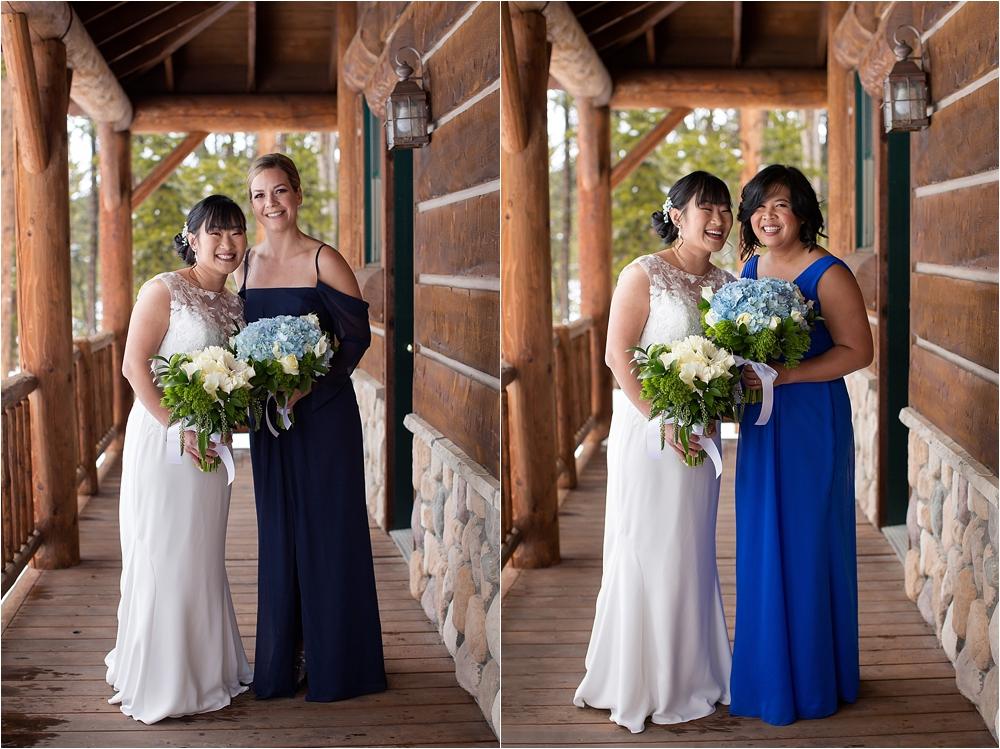 Bamboo + Earl's Lodge at Breckenridge Wedding_0034.jpg