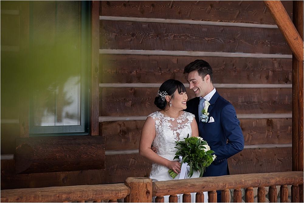Bamboo + Earl's Lodge at Breckenridge Wedding_0041.jpg