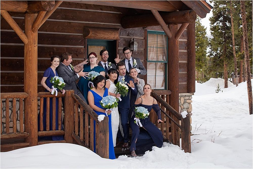 Bamboo + Earl's Lodge at Breckenridge Wedding_0047.jpg