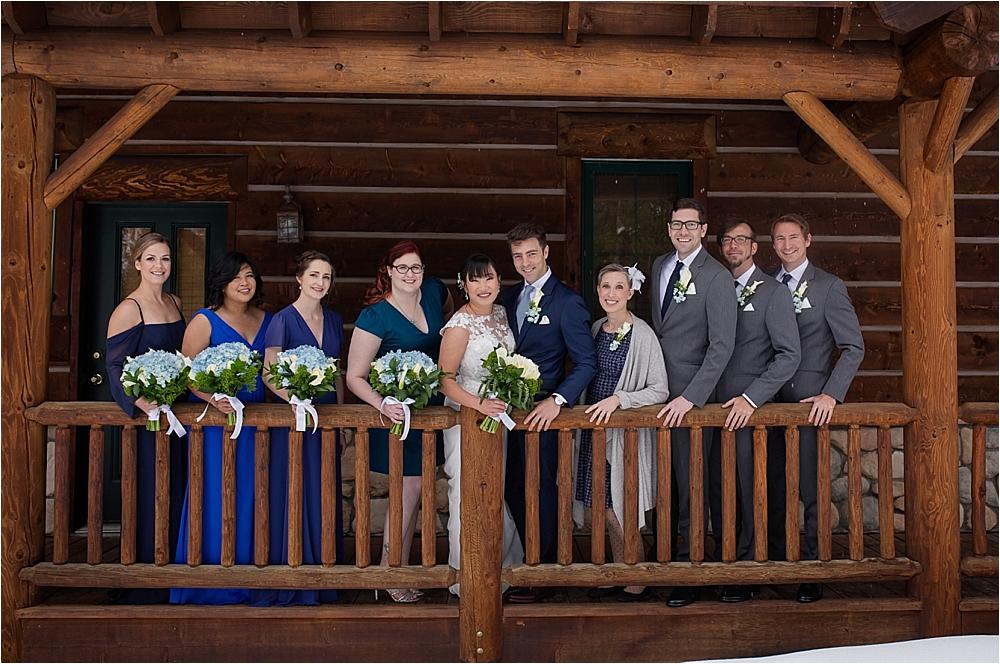 Bamboo + Earl's Lodge at Breckenridge Wedding_0049.jpg