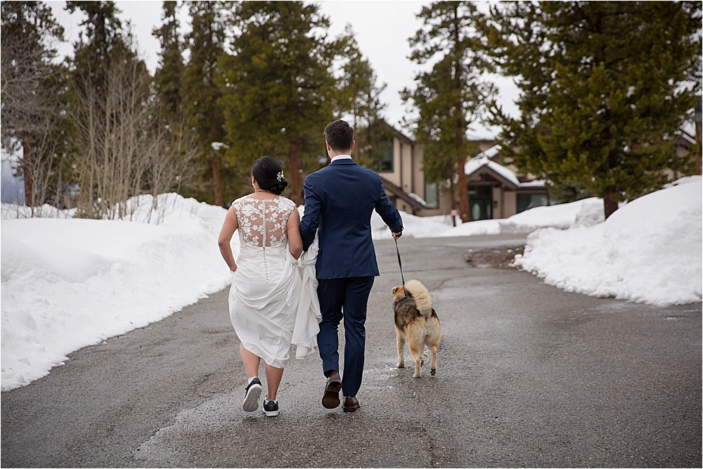 Bamboo + Earl's Lodge at Breckenridge Wedding_0055.jpg