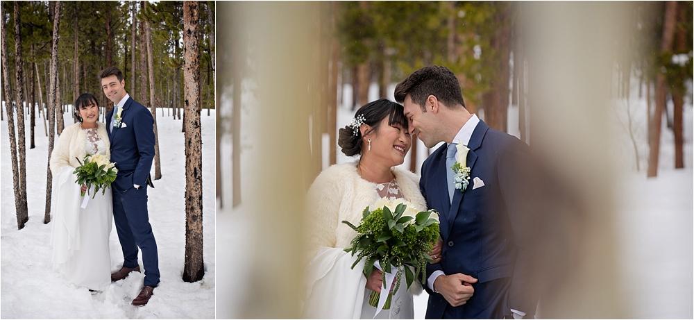 Bamboo + Earl's Lodge at Breckenridge Wedding_0066.jpg