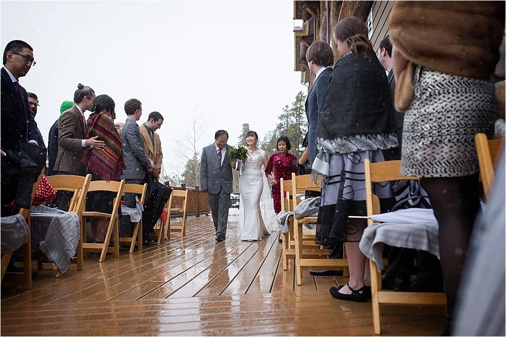 Bamboo + Earl's Lodge at Breckenridge Wedding_0076.jpg