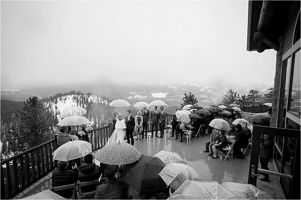 Bamboo + Earl's Lodge at Breckenridge Wedding_0079.jpg