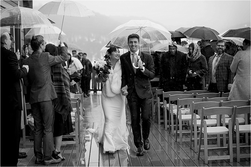 Bamboo + Earl's Lodge at Breckenridge Wedding_0089.jpg