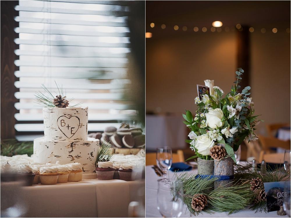 Bamboo + Earl's Lodge at Breckenridge Wedding_0095.jpg