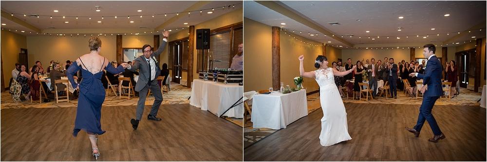 Bamboo + Earl's Lodge at Breckenridge Wedding_0100.jpg