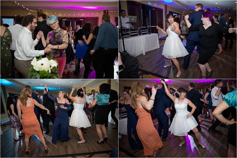 Bamboo + Earl's Lodge at Breckenridge Wedding_0108.jpg