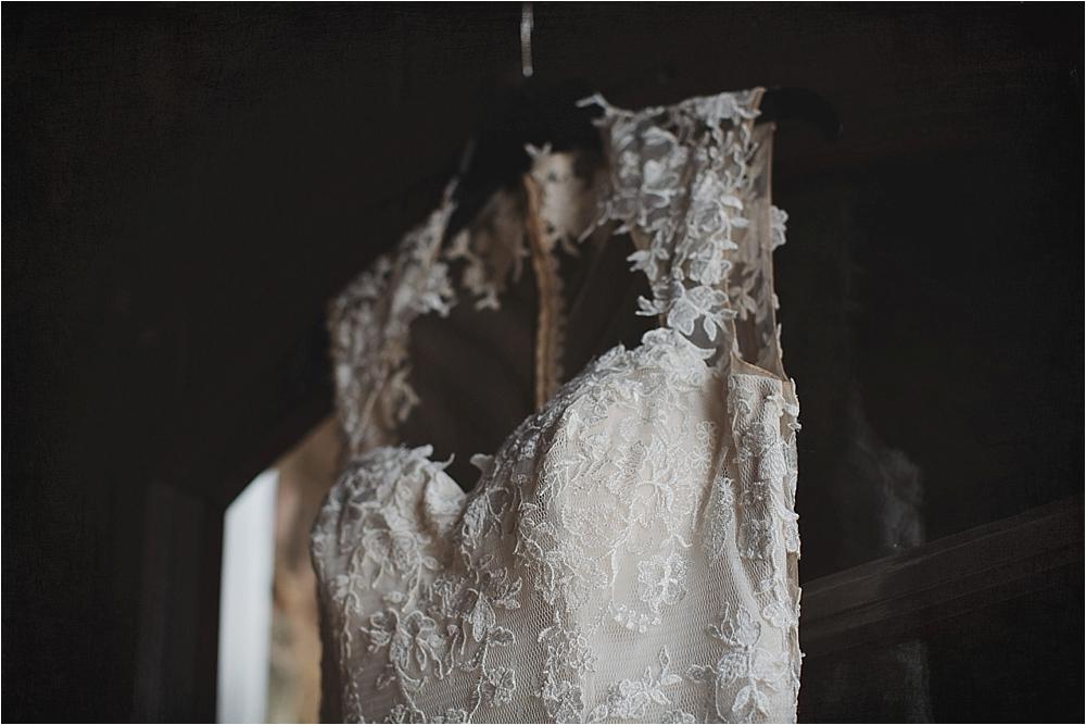 Amy + Colin's Boettcher Mansion Wedding_0004.jpg
